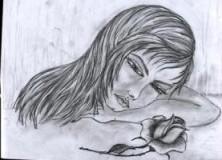 melancolie_001