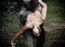 rain_passion_1