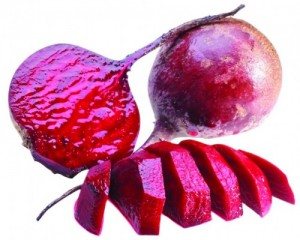 sfecla-rosie