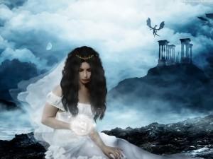 magic-world-lady-in-white-dress1478