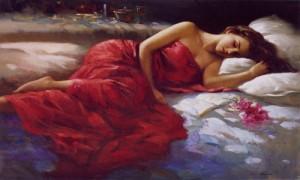 beautiful_dream11-red