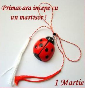 Martisoare_1Martie