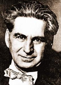 G_ Calinescu