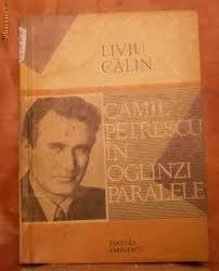 LiviuCalin