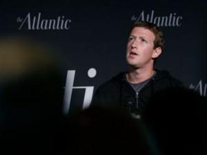 saracii-miliardari-prabusirea-companiilor-it-pe-bursa-a-sters-2-mld-dolari-din-contul-lui-zuckerberg-si_size9