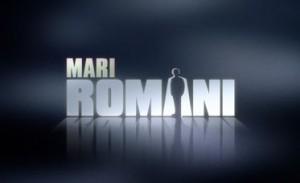 Mari_romani_logo-tv