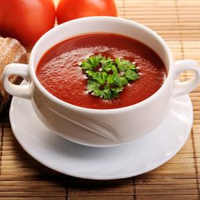 w-supa-rosii