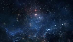 univers (1)