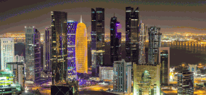 C-Doha