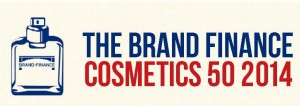 brand_finance_cosmetics_50_2014_infographic