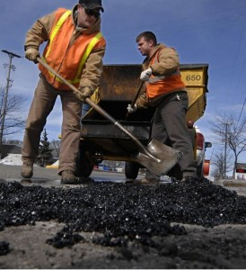 lucrari-asfaltare-prahova