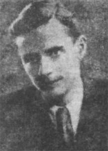 George-Margarit
