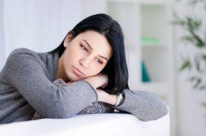 depresia_forme_si_terapie_295