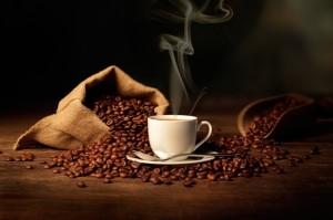 refolosesti-zatul-cafea-650