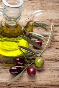 ulei de masline, beneficii ulei de masline