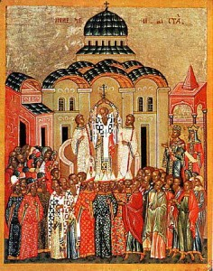 1409-inaltarea-crucii