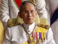 34961-1_regele_bhumibol_adulyadej_al_thailandei