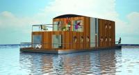35060-casa_plutitoare