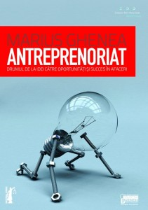 antreprenoriat_cover1