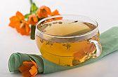 ceai_de_plante