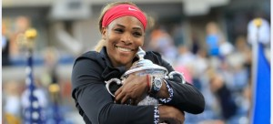 serena-williams-castiga-us-open-a-treia-oara-la-rand-isi-reconfirma-dominatia-in-tenisul-feminin-4334-970x440