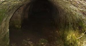 tunel-680x365