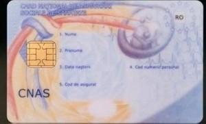 4bce99e0-5369-11e4-8630-9916a9910e5d_card-national-sanatate
