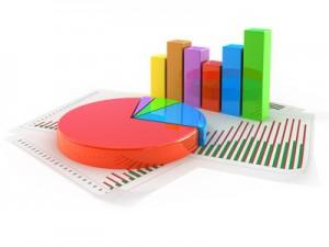 B-Statistics-300x225