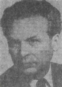 Mihai-Gafita