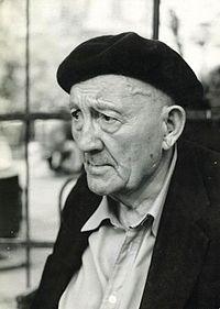 Petre_Țuțea_-_Românul