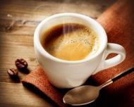 cafea_11565