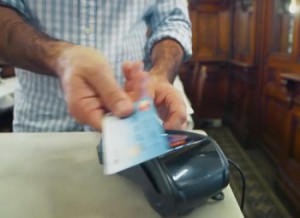 card-biometric-1