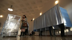 alegeri_prezidentiale___referendum___iasi_39775200