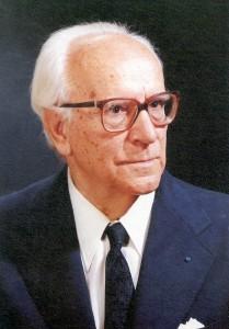 cioranescu