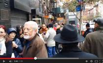 image-2014-11-16-18577321-46-coada-sectia-vot-consulatul-din-new-york