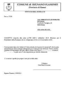 image-2014-11-9-18504764-41-scrisoarea-autoritatilor-din-rignano