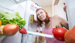 in-frigider