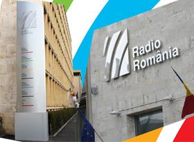 radio-romania---comunicat--280x205