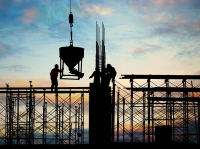 35891-infrastructura