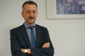 Dan Grigoriu_Director Divizia de Produse si Segmente Retail_Banca Romaneasca