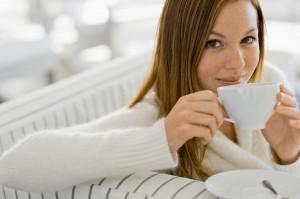 Drinking-Tea-1024x682