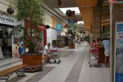 Ultimele-ore-de-shopping---ce-program-au-mall-urile--supermarketurile-si-bancile-de-Revelion
