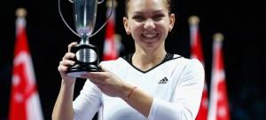 simona-halep-meciul-si-schimbul-anului-in-tenis-wta-a-anuntat-rezultatele-votului-finalului-de-an-video_1_size6 (1)