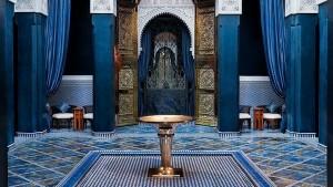 apartine-regelui-si-este-unul-dintre-cele-mai-exclusiviste-locuri-de-pe-pamant-hotelul-la-care-o-noapte_1