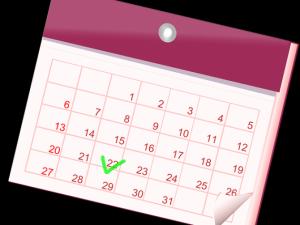 cate-zile-libere-vor-avea-romanii-in-2015-caledarul-sarbatorilor-legale_size9