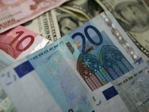 euro-dolar-afp