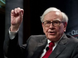 warren-buffett-doneaza-2-miliarde-de-dolari-in-actiuni-fundatiei-caritabile-a-lui-bill-gates_size9