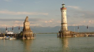 Copy (2) of Lindau