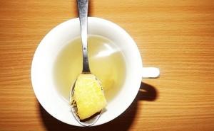ceai-de-ghimbir-cu-menta