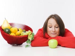 fructe-femeie-hepta